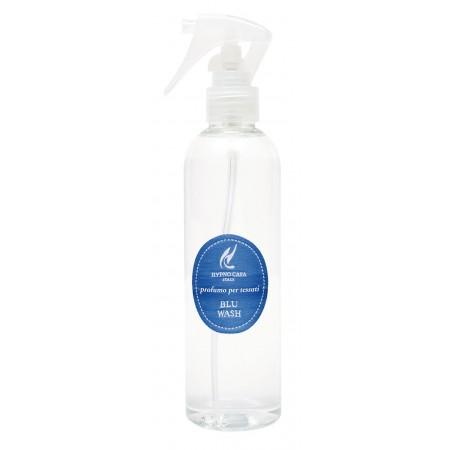 Profumo per tessuti Hypno Casa - BLU WASH 250 ml