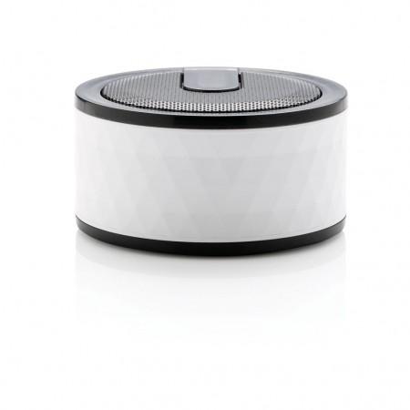 XDDESIGN - Geometric wireless speaker
