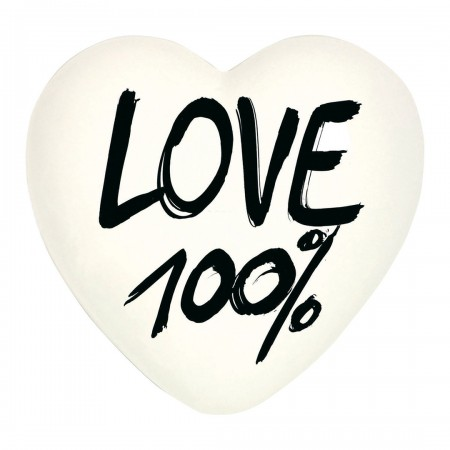 CREATIVANDO I Cuori -  Love100%
