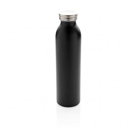XDDESIGN - Bottiglia termica in acciaio