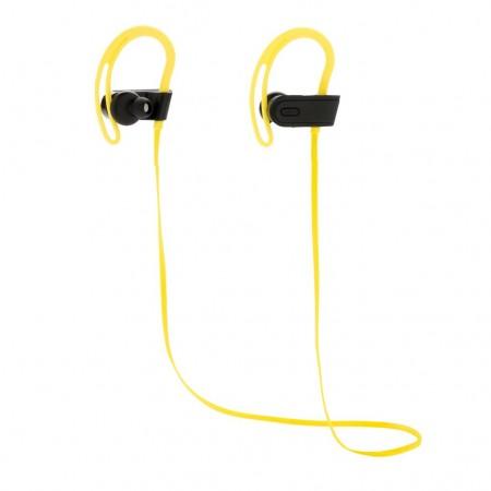 XDDESIGN - Auricolari wireless Sport