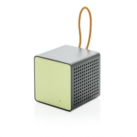 XDDESIGN - VIBE speaker