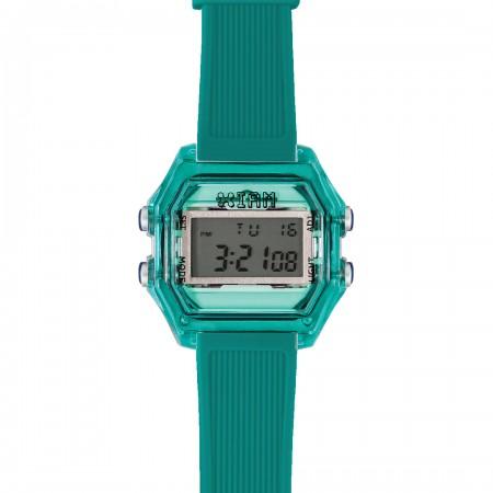 XiAM watch - 004 tagliaL