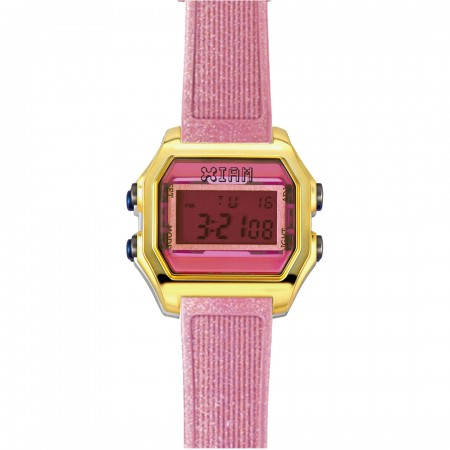 XiAM watch - 215 tagliaM