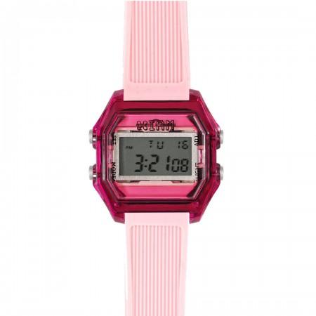 XiAM watch - 016 tagliaM