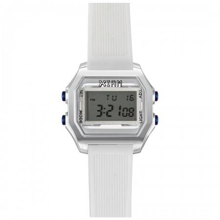 XiAM watch - 002 tagliaL