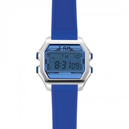 XiAM watch - 105 tagliaL