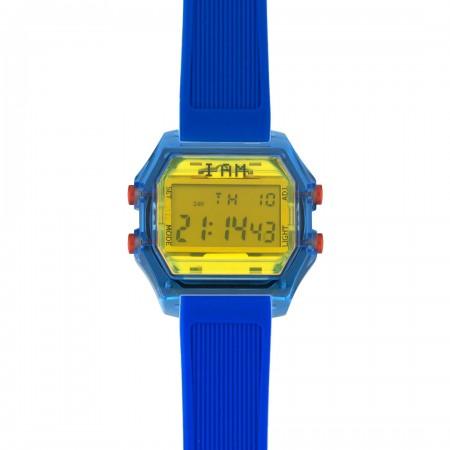 XiAM watch - 106 tagliaL