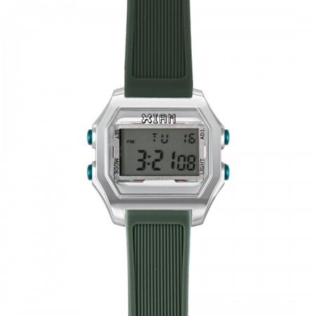 XiAM watch - 119 tagliaL