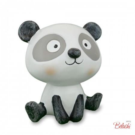 Salvadanaio Panda