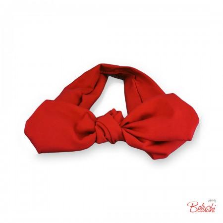 Belushi - Fascia rossa