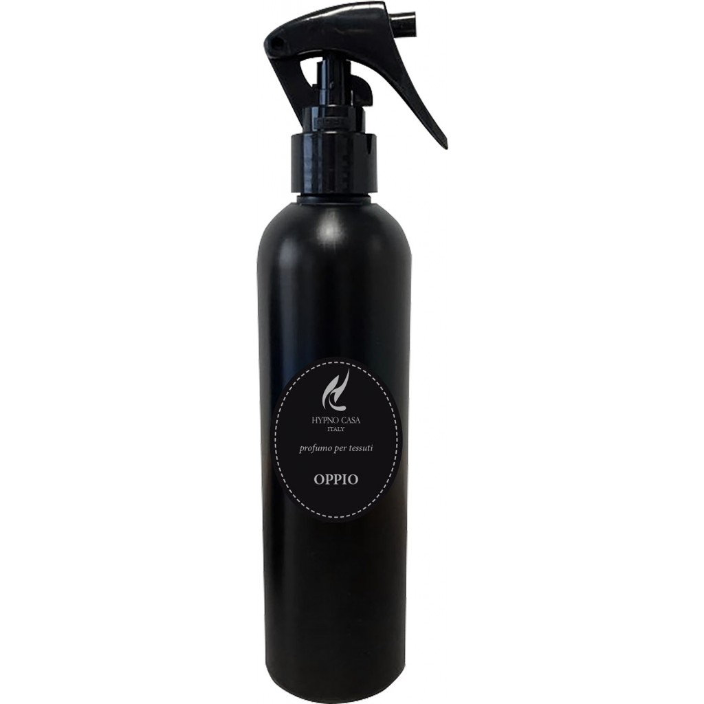 Spray per tessuto Hypno Casa Luxury Laundry - OPPIO 250ml