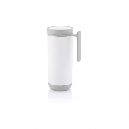 XDDESIGN - CLIK tazza da viaggio