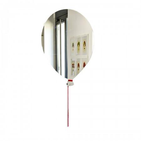 CREATIVANDO - Baloon Mirror specchio