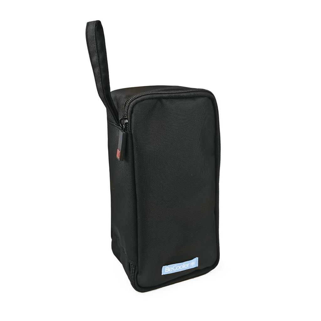 IrisBarcelona - Nano cooler lunchbag