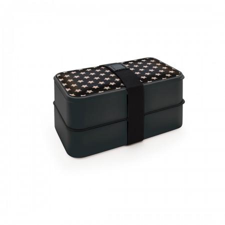 IrisBarcelona - BENTO lunchbag