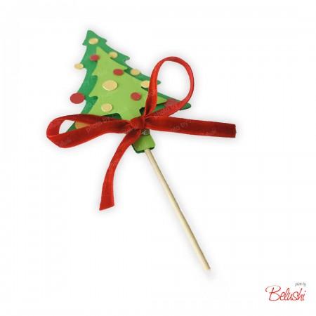 Tag Albero di Natale