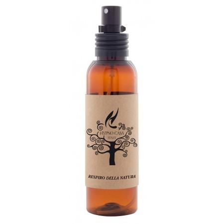 Diffusore spray essenza naturale - Hypno Casa