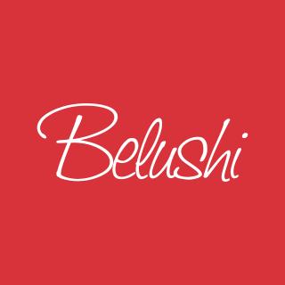 Belushishop